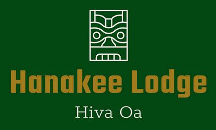 Hôtel Hanakee